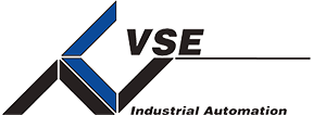 VSE B.V. Industrial Automation