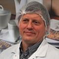 Marco Engel, Bakkerij De Paauw: 'VSE levert net iets meer'