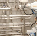 Voor u gelezen: kaasrobot en 3D-printen  in machinebouw (deel 1)