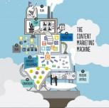 Contentmarketing VSE: 'Interessante en leuke verhalen delen'