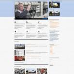 Nieuwe website VSE live