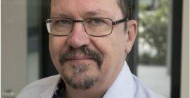Sjef van de Laak, Brabant Engineering: 'samenwerking voor herhaling vatbaar'