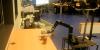 Onderzoek RuG: slimme productielijn lost problemen zelf op