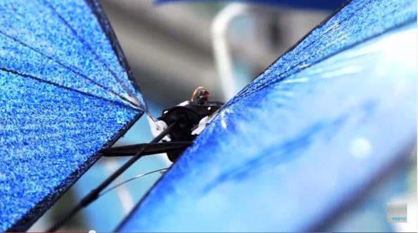 Bionische mier inspiratie voor slimme productie