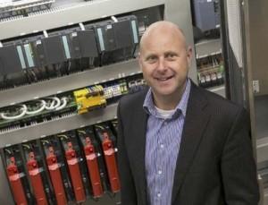 VSE Smart Industry Rob Brager