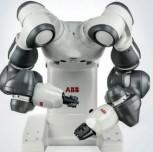 Voor u gelezen: waterstofauto en eenarmige robot (deel 7)