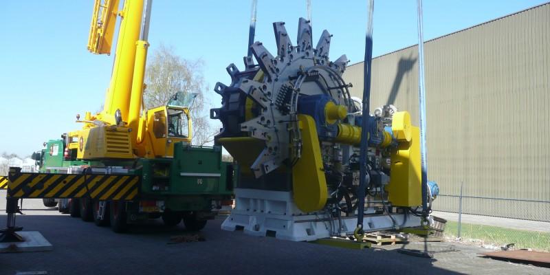 Rosario Can Technology machine bedrukken blikjes VSE (3)