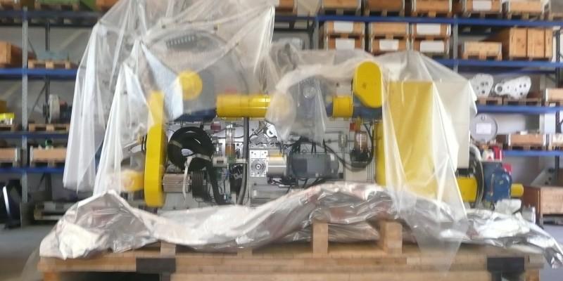 Rosario Can Technology machine bedrukken blikjes VSE (5)
