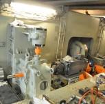 Geslaagde test aandrijving en besturing Papendrechtsebrug