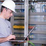 Optimaal onderhoud garandeert continuïteit productie