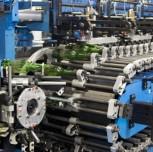 Uitdagende baan als software engineer bij VSE Industrial Automation