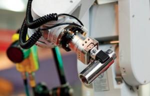 Smartindustry VSE Automation
