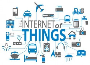 internet of things IoT VSE Automation