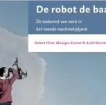 Robots en werkgelegenheid
