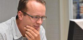 Waarom VSE? – Een gesprek met Martijn Rijneveld
