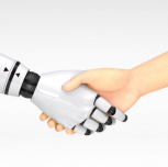 Voor u gelezen: collaboratieve robots