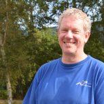 Jan van Vuuren: Nieuwsgierig en kritisch