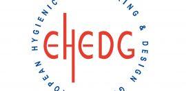 EHEDG: praktische handvatten voor hygiënisch ontwerpen en reiniging