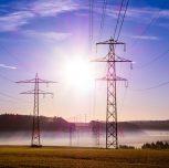 Voor u gelezen – Technologische trends voor een nieuwe energietoekomst