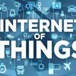 Vraag het VSE: Industrial Internet of Things (IIoT)