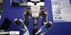 'Ruim 1 miljoen banen op de tocht door robots…