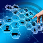 Voor u gelezen: Industrie 4.0 versus Smart Industry