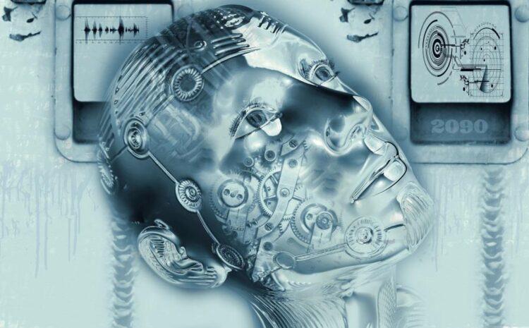 Vraag het VSE: Artificial Intelligence