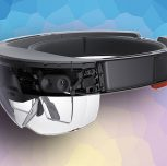 Vraag het VSE: Augmented Reality