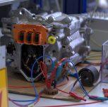 Voor u gelezen: nieuwe methode voor rotorweerstandbepaling