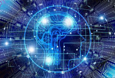 Vraag het VSE: Business Intelligence