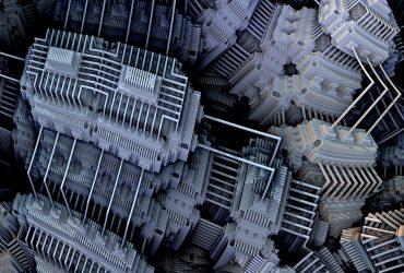 Vraag het VSE: Machine Learning