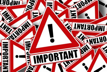 Vraag het VSE: Situational Awareness