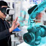 Voor u gelezen: Bedrijven in de aandrijftechniek moeten gaan digitaliseren