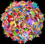 Vraag het VSE: Neurale netwerken