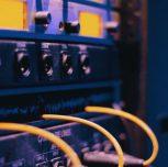 Voor u gelezen: Zes grote thema's in industriële automatisering