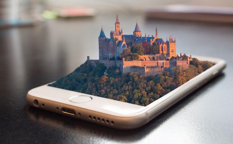 Voor u gelezen: zes mythes over technologie