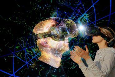 Vraag het VSE: Virtual Reality