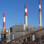 Voor u gelezen: Industrie moet CO2-emissie rap en flink indammen