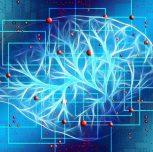 Voor u gelezen: De belangrijkste AI-kwesties van het moment