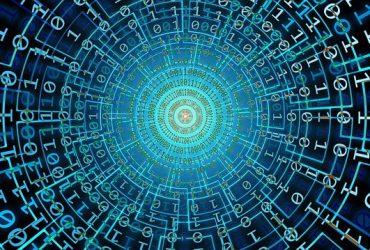 Vraag het VSE: Digitalisering, digitalisatie of toch digitale transformatie?