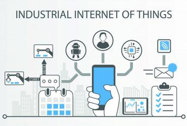 Voor u gelezen: de vijf grootste Internet of Things (IoT)-trends van 2021