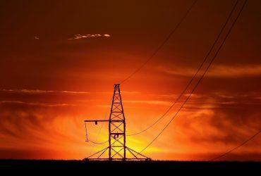 Voor u gelezen: TNO inventariseert belemmeringen en oplossingen voor elektrificatie
